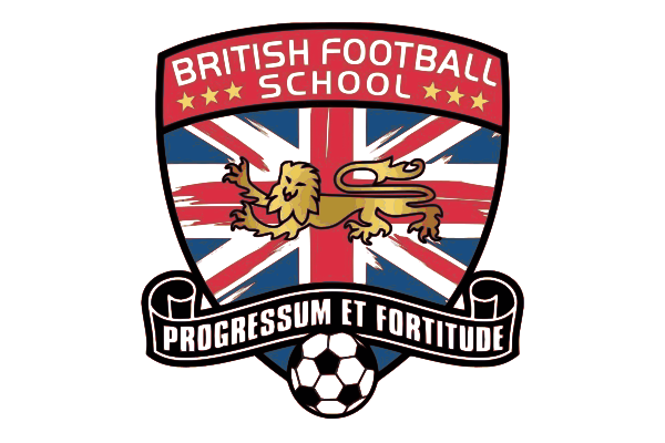 British Football School Россия